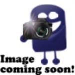 Chair & Door Mats