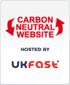 carbon_neutral_website_logo100x125.jpg